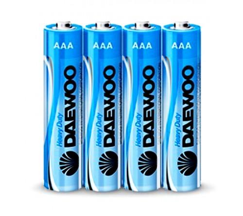 DAEWOO         R03  (    4)(40)(960)