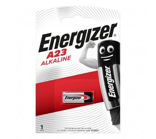 Сигналки  ENERGIZER    A23     12V (  1BL)(10)(100)