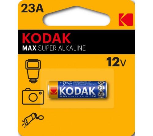 Сигналки  KODAK             A23     12V (  1BL)(60)