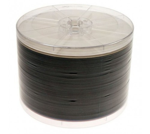 DVD+R     RITEK              8.5Gb     8x  Dual Layer  (Bulk    50)(600)  INKJET PRINTABLE