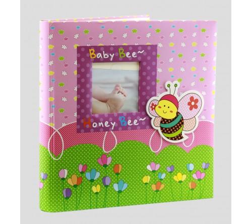 Ф/а IA-200 10x15 (BBM46200/2) серия 080                    (12) Детский