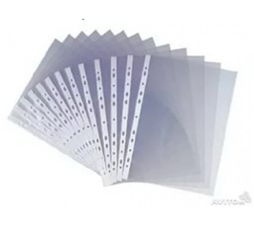 Файлы  A5     Axent                                           (100шт)  (40)