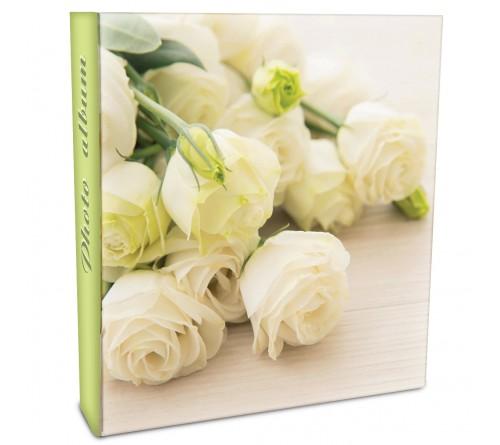 Ф/ал  Pioneer  (63681)  SA-50 Магн.листов (23*28)  Delicate Flowers    (12)  3-o ring