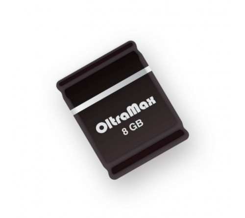 USB Флеш-Драйв    8Gb  OltraMax    50