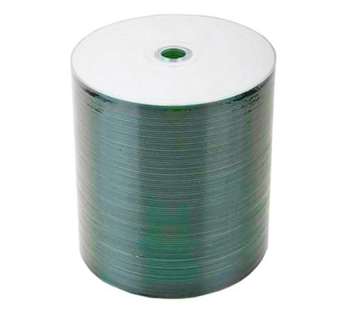 CD-R           RITEK-80   52х  (Bulk    50)(600)  INKJET PRINTABLE