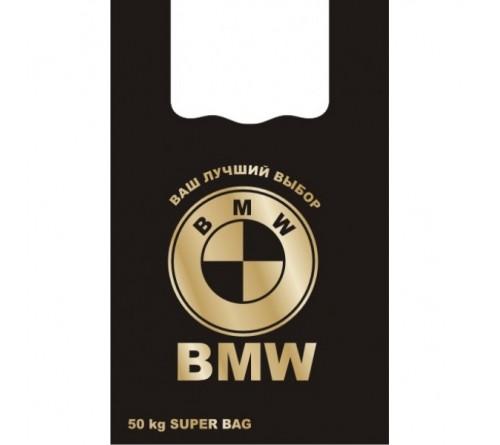 Пакет Большой BMW