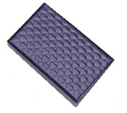 Подарочная коробка для кружки Малиновая (300)