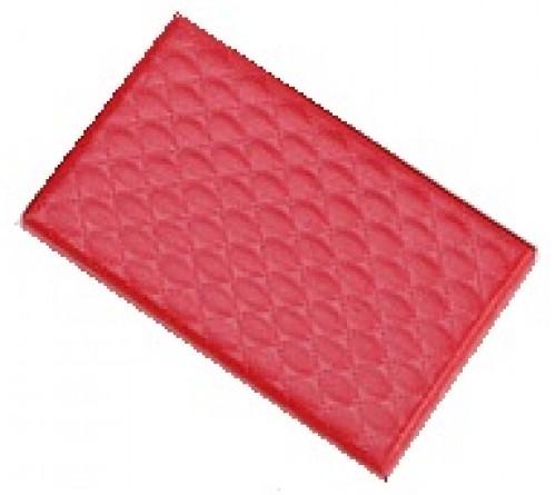 Подарочная коробка для кружки Желаю всего самого лучшего