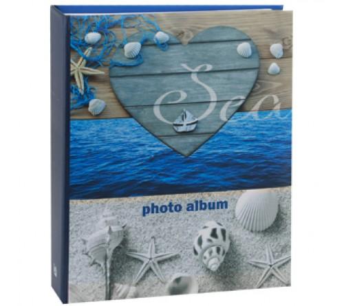 Ф/Альбом  IA-200 фото PP      Серия 060                                       (12) Морской