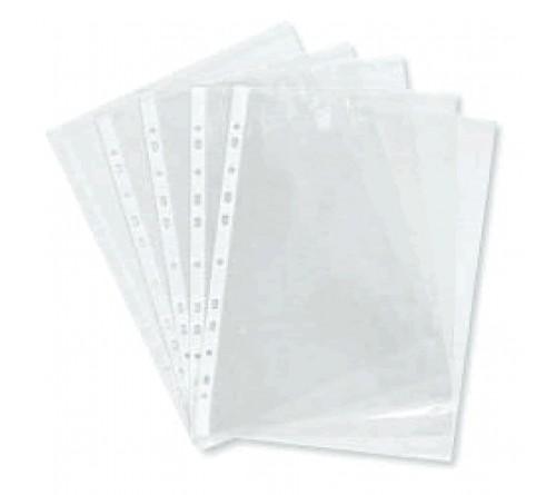 Файлы  A4   Asmar   5000                                    (100шт)  (25)