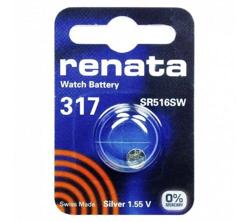 RENATA    R 317, SR 516 SW   (10/100)