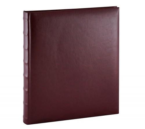 Ф/альбом ЯМ 30 м.л. (29х32) FA-EBBSA30 - 823 классика, кн.пер, иск.кожа   (12)