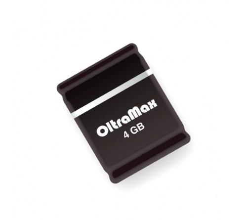 USB Флеш-Драйв    4Gb  OltraMax    50