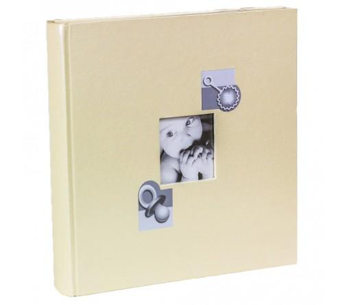 Ф/Альбом  IA  BB-30/ B008 Магн.листов (31*30)  (4/8/120) Детские