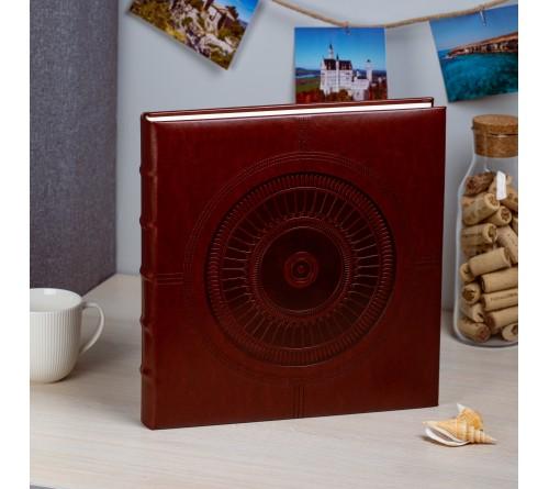 Ф/Альбом IA-30   магн.л.  31x32 (BBA30) серия 105                   (6)
