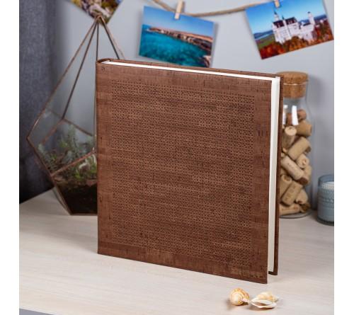 Ф/Альбом IA-30   магн.л.  31x32 (BBA30) серия 112                   (6)
