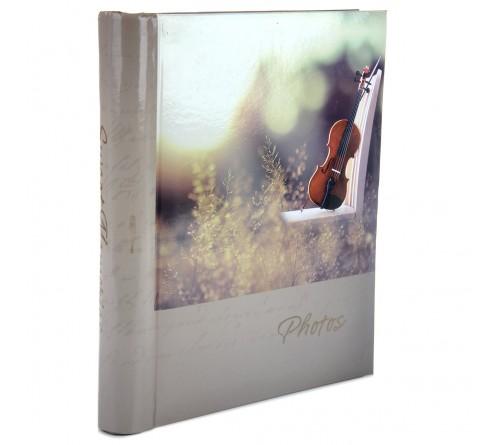 Ф/Альбом  Pioneer  (91526)  SA-30 Магн.листов (23*28) Missing you      (12)