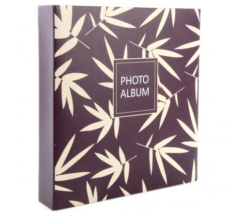 Ф/Альбом  Pioneer  (92895)  400 фото                    (  6) 3-o ring