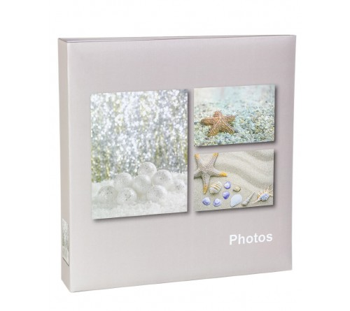 Ф/Альбом  Pioneer  (92896)  400 фото                    (  6) 3-o ring
