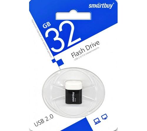 USB Флеш-Драйв  32Gb  Smart Buy Lara